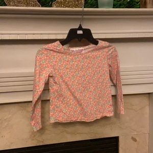 🎁 American girl beforever size xs / 6